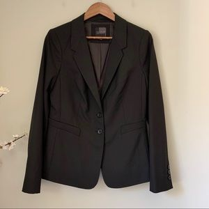 The Limited Black Collection Blazer Size 10